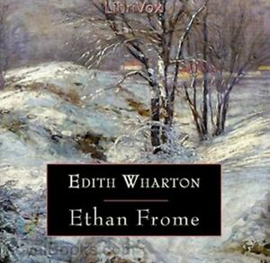 Introduction & Overview of Ethan Frome