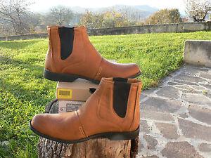Uomo 84527 Ebay 47 Timberland Nuovo Stivaletto 5 N AOY1Axaq