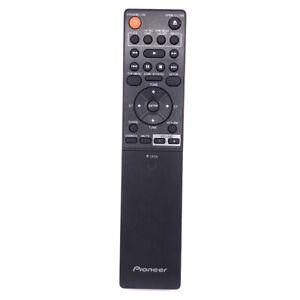 Used-Original-AXD7509-For-Pioneer-Audio-Video-AV-Receiver-Remote-Control-XC-Z9