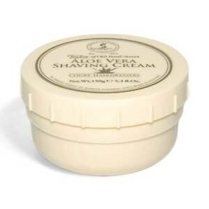 Taylor-of-Old-Bond-Street-Aloe-Vera-Shaving-Soap-Crucible-150-ML