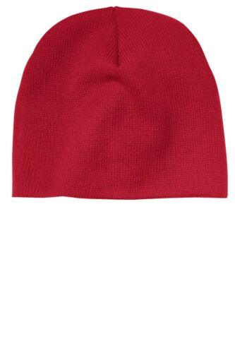 Dick Butt Embroidered Knit Beanie Cap CP94 OSFA Funny Meme New