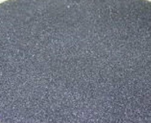 Black Silicon Carbide Grits 50 lb 220 grit Q-8