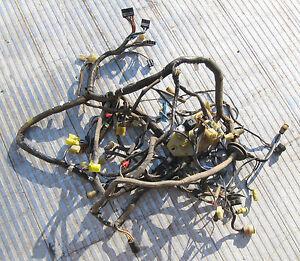 1986 toyota 4x4 wiring harness 1986 toyota pickup wiring harness