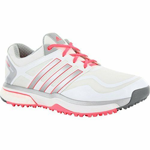 adidas womens w adipowerboost / golf schuh - auswahl sz / adipowerboost farbe. d06d05