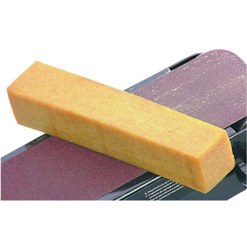"Sanding Belt Cleaner Bar  8-1//2/"" Long  Sandpaper cleaning stick"