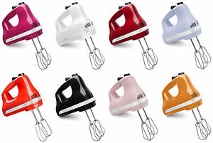 Discussion on this topic: KitchenAid Ultra Power 5 Speed Hand Mixer , kitchenaid-ultra-power-5-speed-hand-mixer/