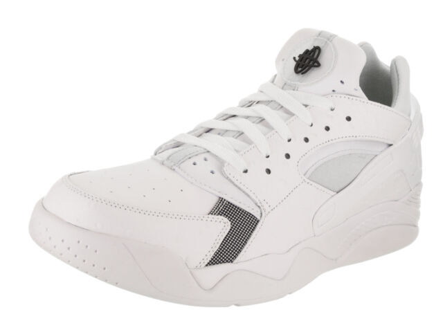 check out dea64 21986 Nike Men s Air Flight Huarache Low Basketball Shoe