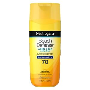 Neutrogena-Beach-Defense-Sunscreen-Body-Lotion-Broad-Spectrum-Spf-70-6-7-Oz