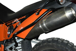 Pare-carters-Heed-KTM-950-ADV-02-06-and-KTM-990-ADV-06-12-noir-arriere
