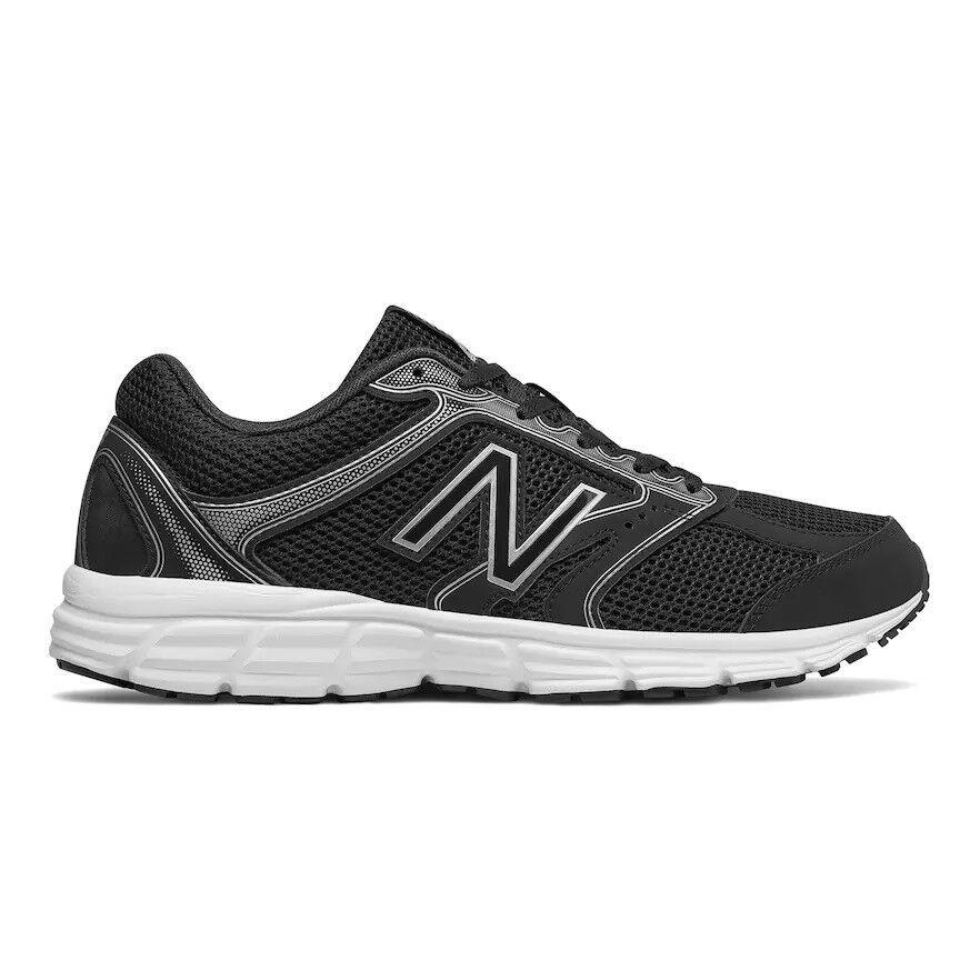 New Balance 460V2 Mens Cushioned Running schuhe BNIB BNIB BNIB 10 Med 4058f2