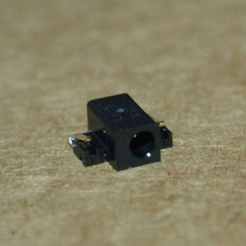 FACTORY NEW MOTOROLA XOOM MZ600 MZ601 MZ602 MZ603 MZ604 Charging Port dc jack