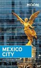 Moon Mexico City by Julie Doherty Meade (Paperback, 2014)