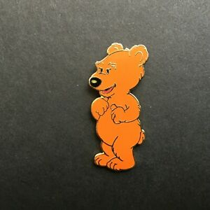Big-Blue-House-Series-Ojo-Very-RARE-and-Hard-to-Find-Disney-Pin-20958
