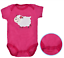 5pcs-Shortsleeve-Baby-Romper-For-Boys-That-6-Months-Old-DESIGN-MAY-VARY thumbnail 6