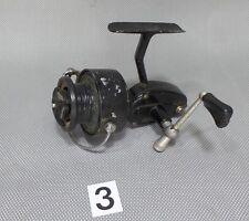 Mitchell 300 Vintage Fixed Spool Fishing Spinning Reel/moulinet de peche  (3)