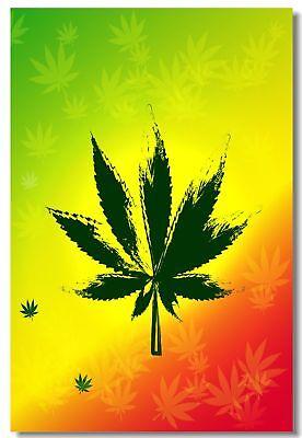 Курсор конопля марихуана признаки последствия