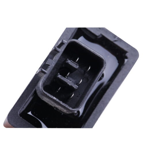 Details about  /CDI Ignitor Ignition Euro II version Fit For Yamaha YBR125 YBR 125 2005-2009 08