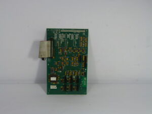 Unico-317832-Control-Card-WOW