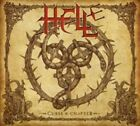 Curse & Chapter 0727361317829 by Hell CD