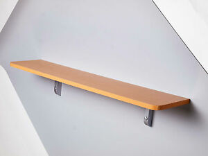 BNWT Lana 900mm Shelf Kit - Various finishes available!!