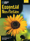 Literacy World Stage 1 Non Fiction: New Edition Anthology by Diana Bentley, Dee Reid (Paperback, 2004)