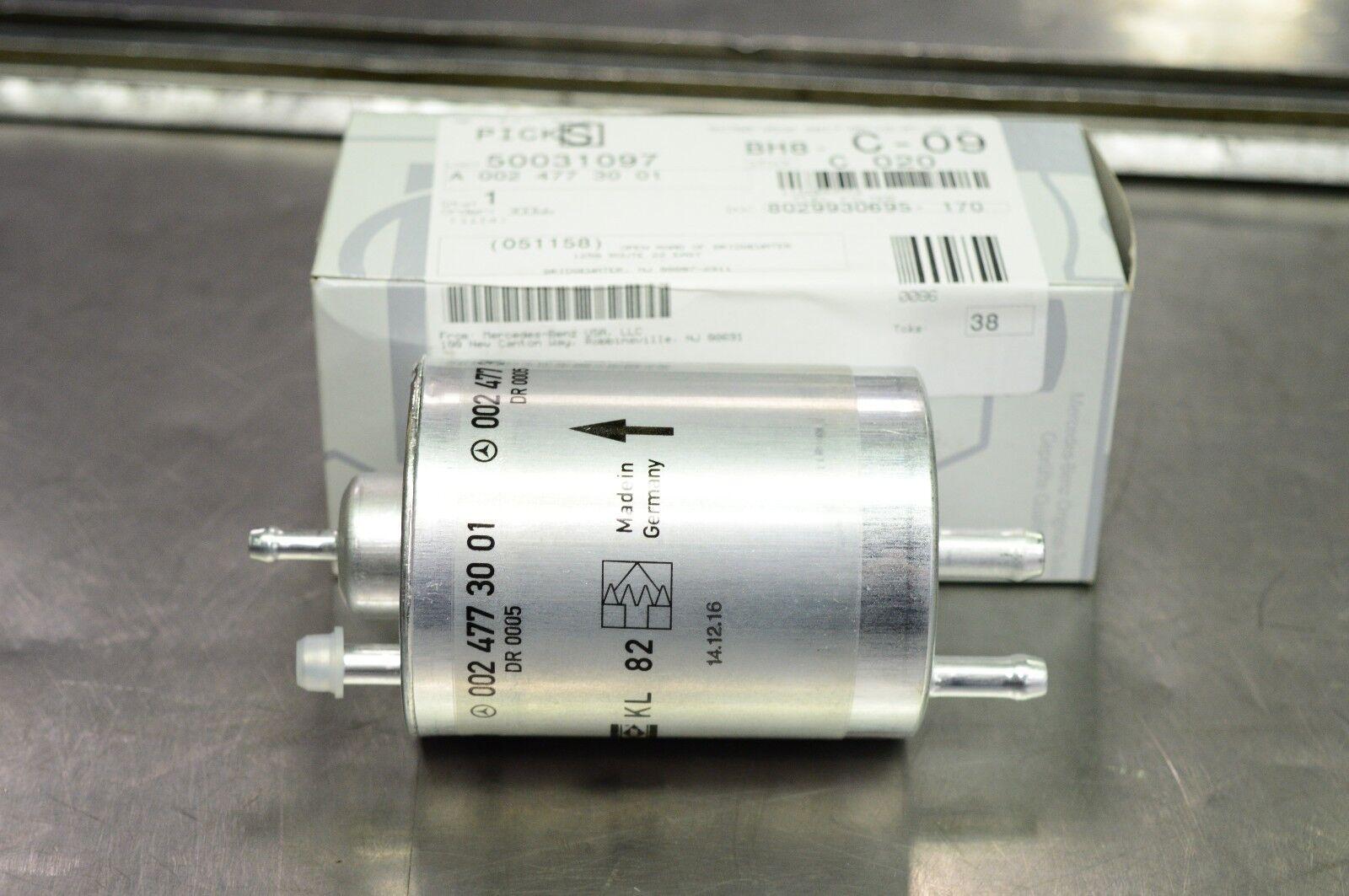 c230 fuel filter electricity site