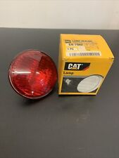 Wow New Caterpillar Lamp 6n 7982 6n7982