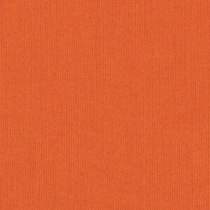 Sunbrella® Spectrum Cayenne #48026-0000 Indoor/Outdoor ...
