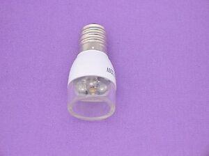 LED-Lumiere-vive-Machine-a-coudre-Ampoule-E14