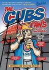 The Cubs Fan's Guide to Happiness by George Ellis (Paperback, 2014)