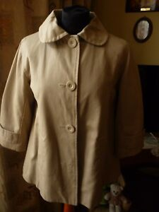 BEST-MOUNTAIN-LADIES-COAT-SIZE-8-LINED