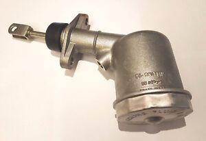 Austin-Morris-1800-034-S-034-1968-1975-Frein-maitre-cylindre-RJ599