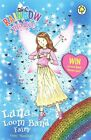 Luna the Loom Band Fairy by Daisy Meadows (Paperback, 2014)