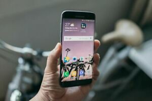 Samsung-Galaxy-S7-Edge-32-Go-Debloque-Smartphone