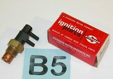 SMP PVS86 Ported Vacuum Switch Fits 75-76 Regal Riviera Cutlass Skylark More