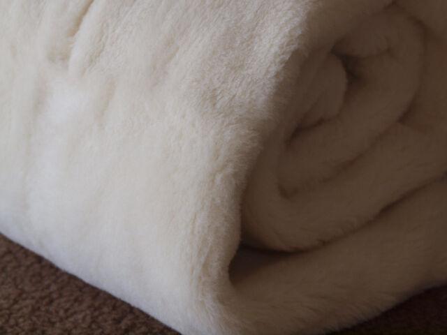 Cashmere Tagesdecke.Wohndecke 220x200 Merino Cashmere Wolle Kuscheldecke Tagesdecke
