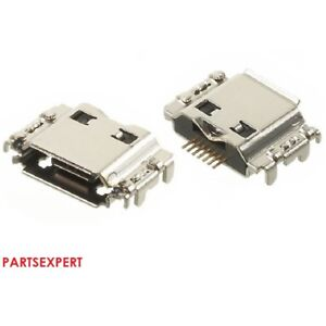 GT-S5830I USB WINDOWS 10 DRIVER