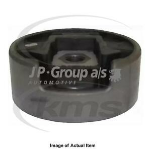 New-JP-GROUP-Manual-Gearbox-Transmission-Mounting-1132406300-Top-Quality