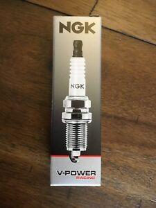 NGK new spark plug   R5671A9 stock # 5238