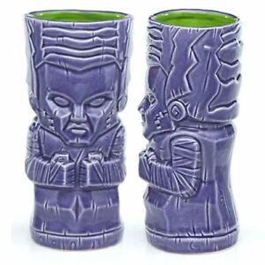 Frankenstein-039-s-Bride-20-oz-Geeki-Tikis-Mug