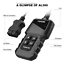 NEW-OBDII-Scanner-Code-Reader-OBD2-EOBD-CAN-Scan-Tool-Diagnostic-SUV-Car-Truck thumbnail 4