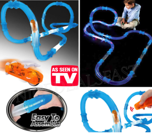 Turbo-Pipes-Remote-Control-Speed-Racing-As-Seen-On-TV-Car-Toy-Zoom-Building-Set