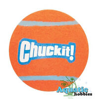 Chuckit Tennis Ball Launcher Compatible Fetch Toy For Dog & Puppy Choose Size