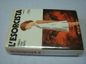 William-Peter-Blatty-L-039-esorcista-1974-Mondadori-IV-ed