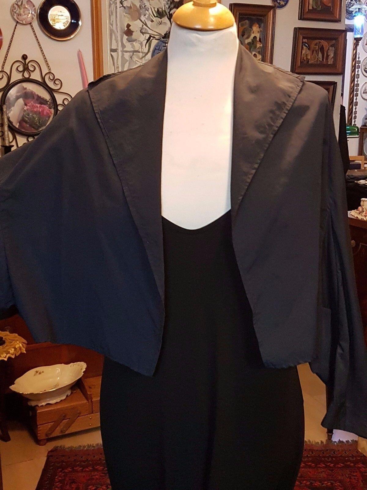 Izas - Noya giacca in Outdoor pile blu Uomo Outdoor in Poliestere  All'aperto Manica lunga ce5ad7
