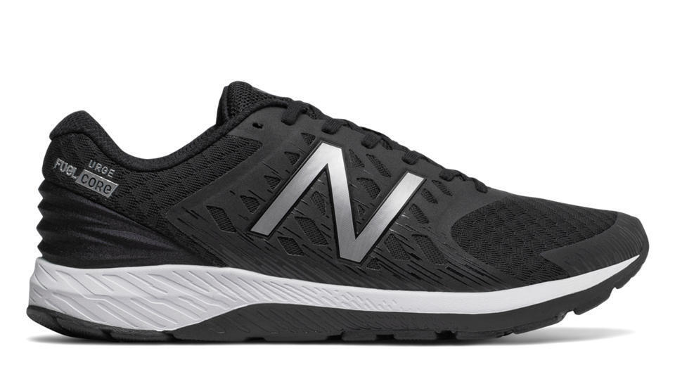 SAVE       New Balance MURyellow2 Mens Running shoes (D) acce77