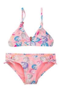 Laguna bikinis torrent