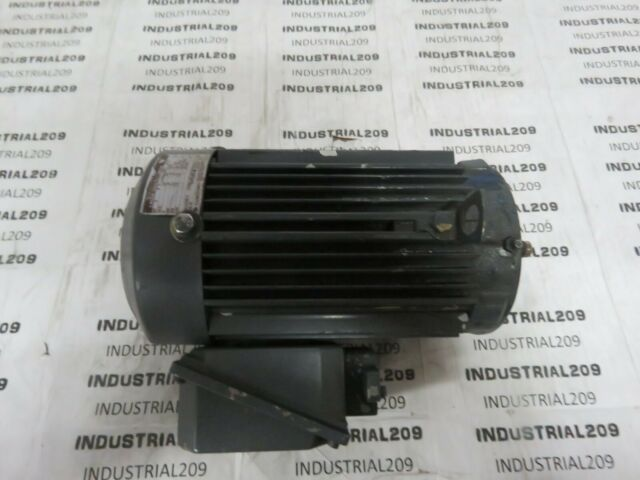 TNMG433-PM CNC INSERT  P10-P35 10×  ZCC.CT  WNMG080412-PM YBC252