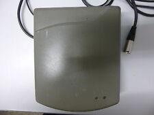 Ladegerät Impulse Modell 8 24v 8 amp für E-mobil Elektrorollstuhl TOP