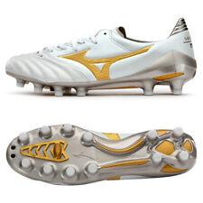 Mizuno Morelia Neo II MIX JAPAN Football Shoes Soccer Cleats P1GC205050